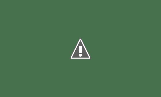 Mẹo make up đẹp như sao Hàn Quốc