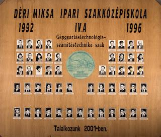 1996_1
