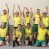 G-team Kampioen