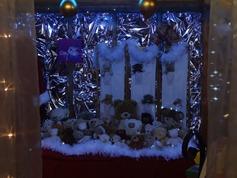 2015.12.11-008 maison du père Noël