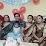 Umesh Kumar's profile photo