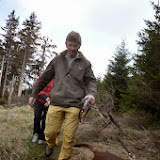 2014-04-13 - Waldführung am kleinen Waldstein (von Uwe Look) - DSC_0460.JPG
