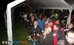 NRW-Inlinetour_2014_08_16-214722_Claus.jpg
