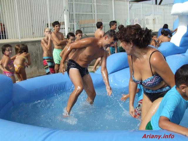 Dilluns Festes 2015 - DSCF8687.jpg