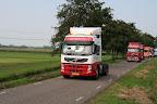 Truckrit 2011-061.jpg