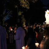 Our Lady of Sorrows Liturgical Feast - IMG_2551.JPG