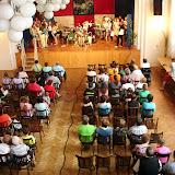 16.6.2013 Koncert místecké scholy - DSC07210.JPG