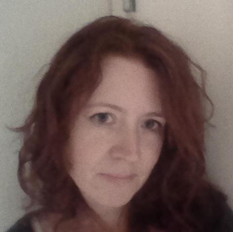 Heidi Andersen - Address, Phone, Public Records - Radaris