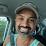 Nimesh Patel's profile photo