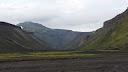 l'islande en MP... à 5 pourquoi pas? 20130727_195455