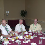 2006-06 SFC IFT Breakfast Meeting Orlando - 2006%25252520June%25252520July%25252520010.JPG