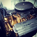 EngineRebuilding - IMG_20150905_055314.jpg