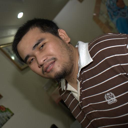 Shahril Abdullah Photo 12