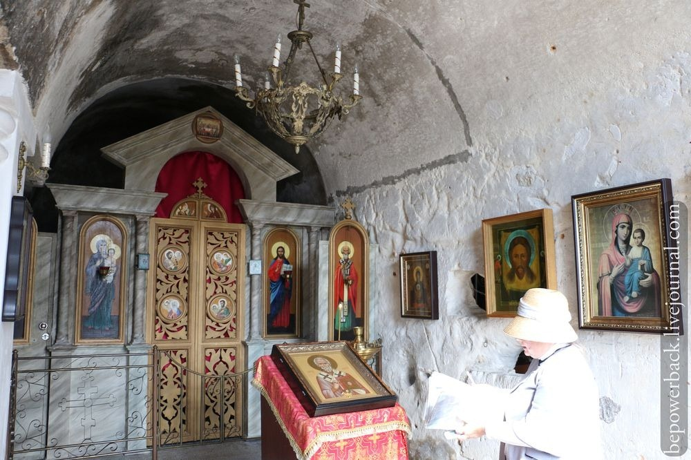 inkerman-monastery-4