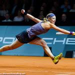 Laura Siegemund - 2016 Porsche Tennis Grand Prix -D3M_6945.jpg