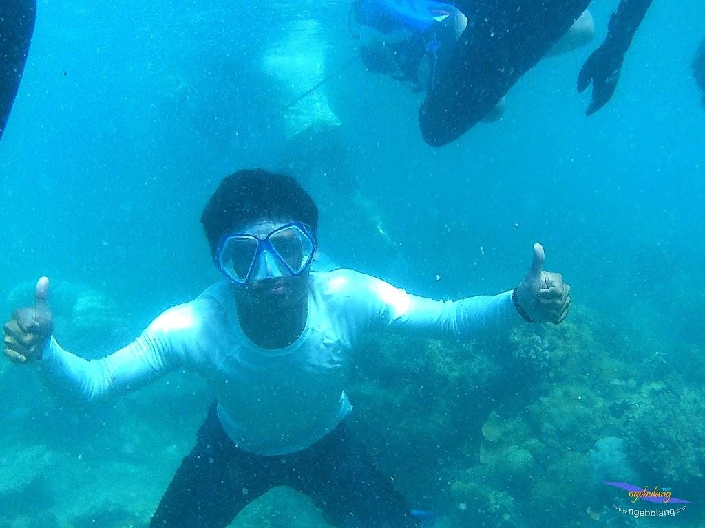 pulau harapan, 29-30 agustus 2015 SJCam 30
