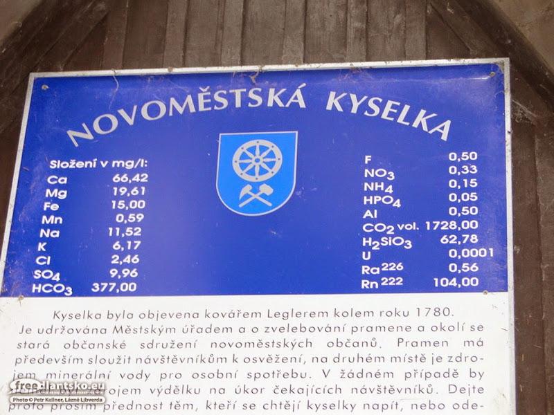 37_kyselka