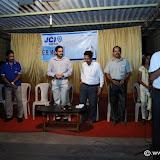 K R Acharya Home Programme