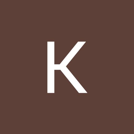 user Kevin Muthini apkdeer profile image