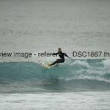 _DSC1867.thumb.jpg