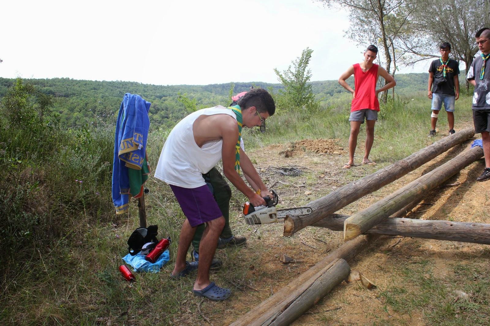 Campaments Estiu Cabanelles 2014 - IMG_0246.JPG