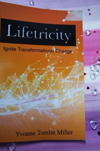 Lifetricity