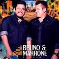 Bruno e Marrone – Motivo Bobo (2017)
