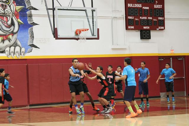 Basketball League - 2014 - IMG_0537.JPG