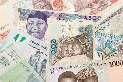 10 ways to Earn 2000 Naira Daily in Nigeria. Latest method for 2020