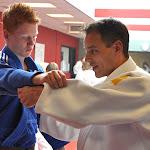 judomarathon_2012-04-14_110.JPG