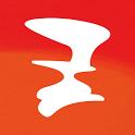 ArtPrize icon