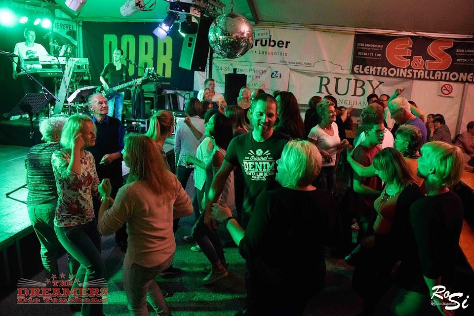 FF Fest Gobelsburg 2018 Web (72 von 116).JPG