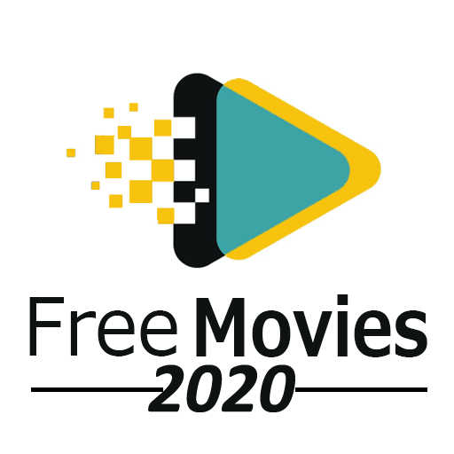 Watch Movies Free - HD Movies 2020