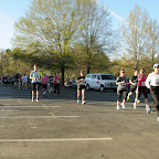 2013-CCCC-Rabbit-Run_93.jpg