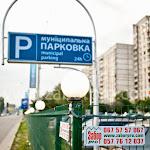 Ограждение парковки (28).jpg