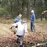 welpen Heide maart 2012 - DSC06365.JPG