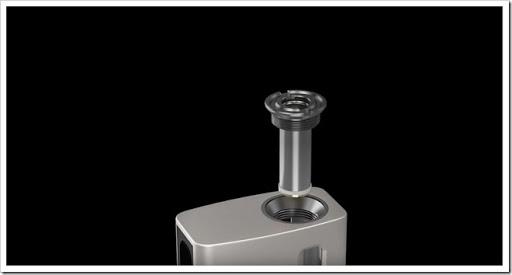 eGrip%252520II2 thumb%25255B2%25255D - 【期待の新製品】オールインワングリップ方式のJoyetech eGrip II スターターキット 【時計とゲーム機能つき!】