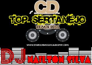 https://lh3.googleusercontent.com/-ENMDrzx_2EU/TWla-hkX40I/AAAAAAAAAHU/DU2b_tony1M/s320/CD+TOP+SERTANEJO+DJ+NAILTON+SILVA.png