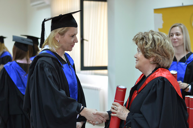 Dodela diploma, 25.12.2014. - DSC_2816.JPG