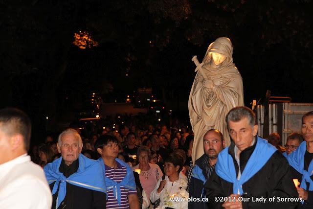 Our Lady of Sorrows 2011 - IMG_2587.JPG