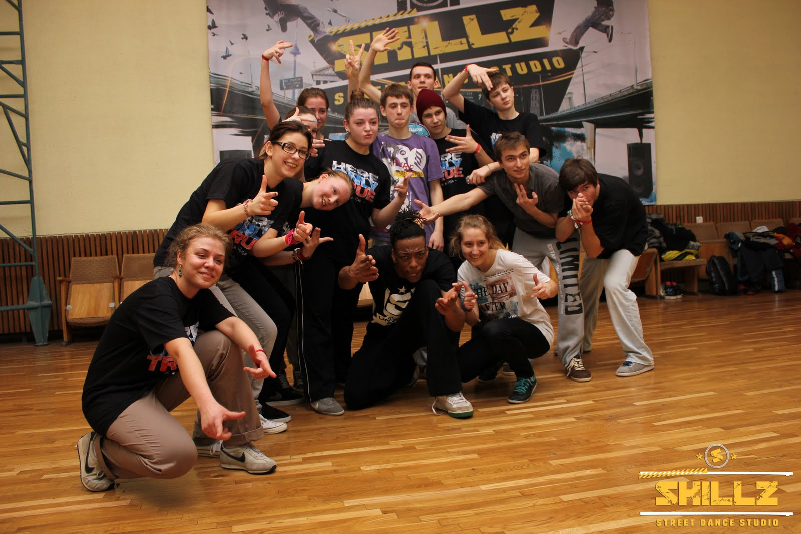 Kefton France Hip-Hop workshop - IMG_2290.jpg