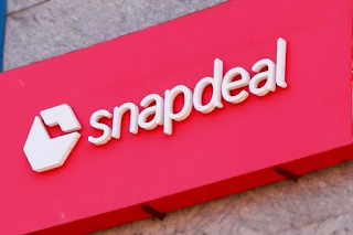 snapdeal-revenue-rises-marginally-in-fy-20-