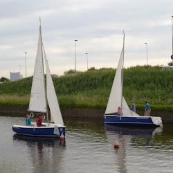 2011 watersportdag