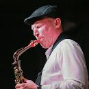 James Morton at Bristol Fringe029.jpg