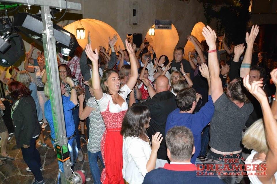 Rieslingfest 2016 Dreamers (80 von 107).JPG