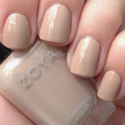 http://www.aggiesdoitbetter.com/2014/07/zoya-gradent-wth-taylor-wednesday-and.html