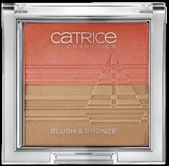 Catrice_TravelightStory_Blush&Bronze_RGB_300dpi_1490169840