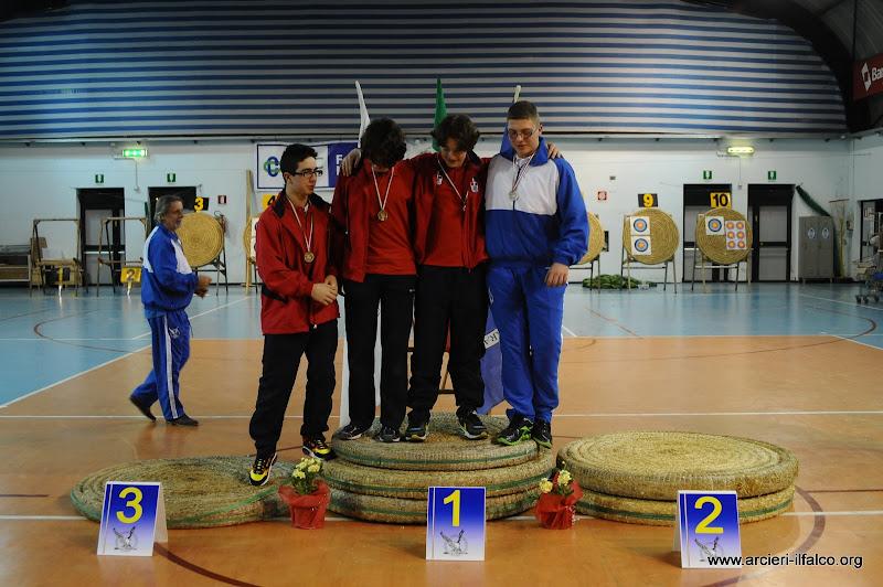 Trofeo Casciarri - DSC_6228.JPG