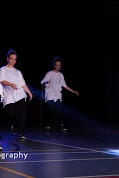 Han Balk Agios Dance In 2013-20131109-177.jpg