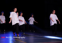 Han Balk Agios Dance In 2013-20131109-177.jpg